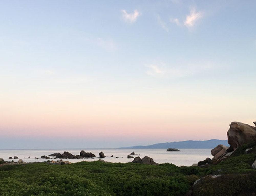Partir en Corse avec Les Voyages Linea