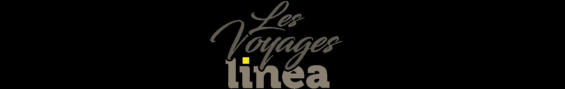 Les Voyages Linea