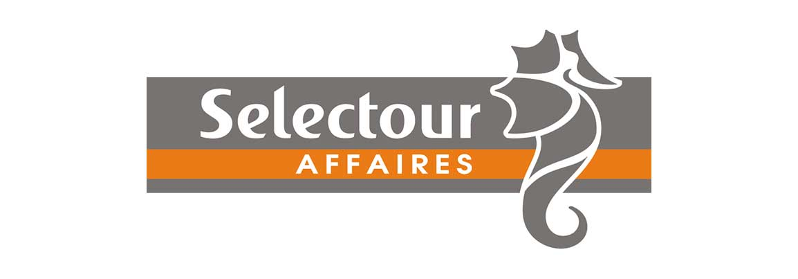 Selectour Affaires